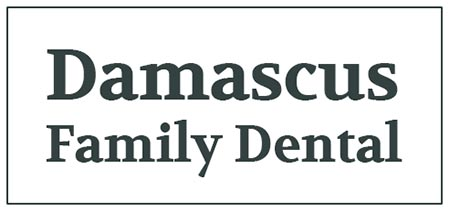 Damascus Family Dental in Damascus, OR